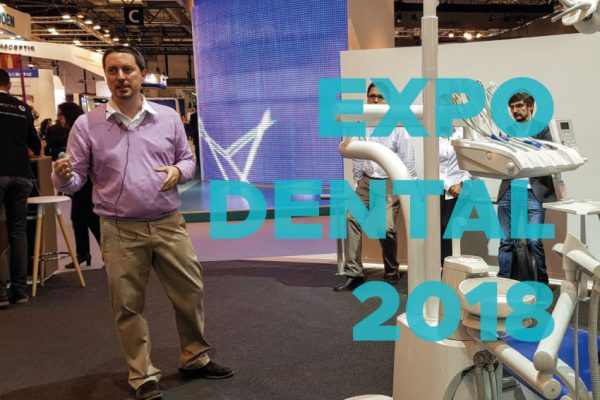 EXPODENTAL-DAVID-GONZALEZ-ZAMORA