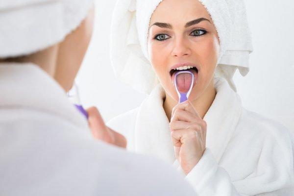 limpiador-lingual